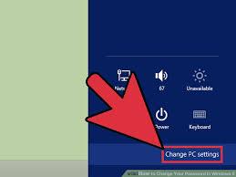 Ich habe mein Windows 8 Passwort vergessen! Welche Möglichkeiten habe ich